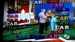 Card Sharks - Car Win