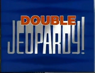 Double Jeopardy! -33