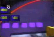 Jeopardy! 1996-1997 season title card-1 screenshot-24