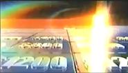 Jeopardy! 2007-2008 season title card screenshot-20