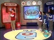 Sponk! Episode 5
