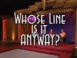 Whose line is it Anyway 1998.png