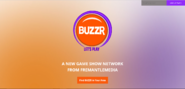 Buzzr Let's Play A New Game Show Network From FremantleMedia