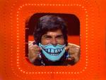 Dick Gautier Smile