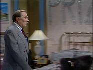 SNL Gene Rayburn