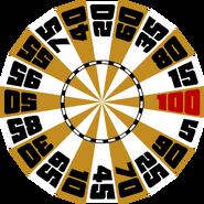 Tpirwheel-left-75