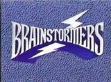 Brainstormers.png