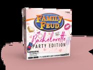 Family Feud Bachelorette Edition