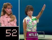Hitler Body Language Pilot Hitler