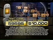 Lucky Case Game Later Version 3