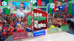 The Price is Right Christmas Eve 2019