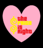Custom Logo for Valentine's Day