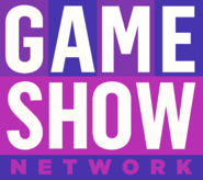 GameShowNetworkCatch21Variant