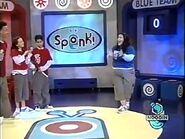 Sponk! Episode 7