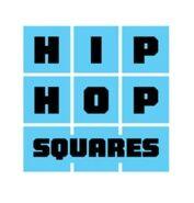 177px-Hip-hop-squares