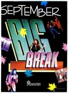 Big Break ad 1990-04-30-P2