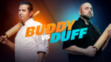 Buddy vs Duff.png