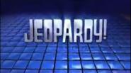Jeopardy! 2008-2009 season title card screenshot-30