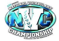 New NVC logo small.jpg