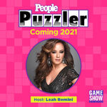 People Puzzler Coming 2021