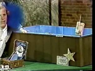 WOF (1983) Cyn Susan Steve