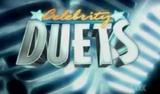 Celebrity Duets.png