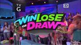 Disney Win Lose or Draw.jpg