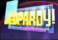 Jeopardy! 1996-1997 season title card-1 screenshot-44