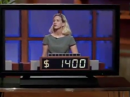 John Doe Jeopardy! scene 7