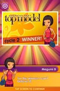 Review-Games-ANTM-IMG 0799