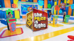 The Price is Right 2017-present