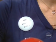 Whammy Button Close-Up