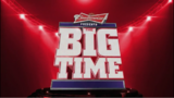Budweiser Presents The Big Time.png
