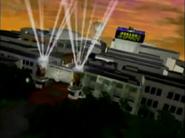 Jeopardy! 1998-1999 season title card -1 screenshot-3