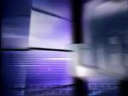 Jeopardy! 2001-2002 season title card screenshot 29