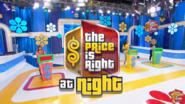 The Price is Right at Night with Lilly Singh