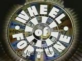 Wheel of Fortune (2)