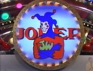 1989 Joker Pilot