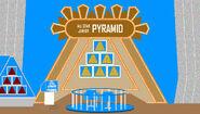 All star junior pyramid by mrentertainment d67jkhi-pre