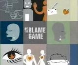 Blame game.png