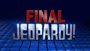 Final Jeopardym2