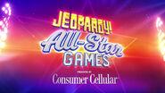 AllStarGames2019-190219-02