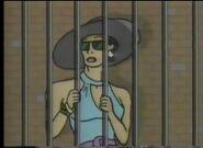 Contessa in Jail