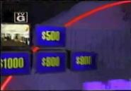 Jeopardy! 1996-1997 season title card-1 screenshot-20