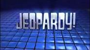 Jeopardy! 2008-2009 season title card screenshot-29