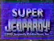 Super Jeopardy Copyright