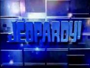 Jeopardy! 2006-2007 season title card-1 screenshot 18