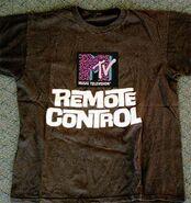 Mtv-remote-control-tshirt