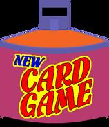 Newcardgame