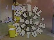 Wheel Logo 1